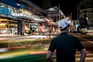stefano majno bangkok red light district sukhumvit nana xxx long exposure crossroad light ligkeaks.jpg