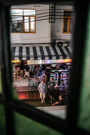 stefano majno bangkok red light district sukhumvit nana xxx peeping men prostitution.jpg