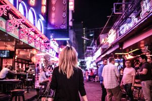 stefano majno bangkok red light district sukhumvit nana xxx soi cowboy stolen picture girl blonde job.jpg