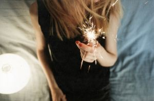 stefano majno analogue portrait photography vintage camera fireworks.jpg
