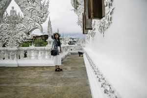 asia south east thailand stefano majno asia white temple girl-c47.jpg