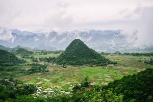 asia south east vietnam stefano majno northern view landscape-c8.jpg