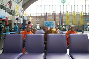bangkok asia south east thailand stefano majno asia monks-c17.jpg