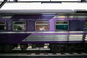 bangkok asia south east thailand stefano majno asia train-c0.jpg