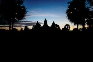 cambodia asia south east stefano majno angkor wat dawn.jpg