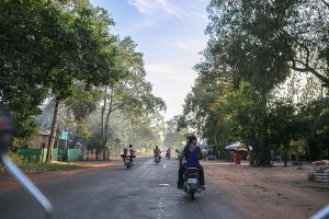 cambodia asia south east stefano majno street moto girl travelling.jpg