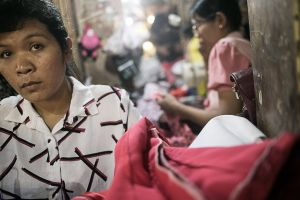 cambodia asia south east stefano majno tailor girl.jpg