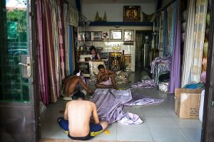 cambodia asia south east stefano majno tailor shop.jpg
