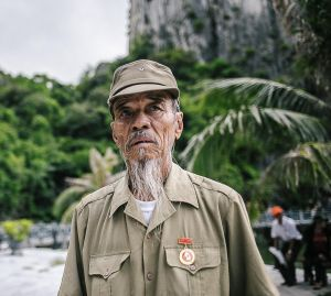 ha long veteran asia south east vietnam stefano majno.jpg