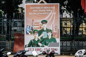 hanoi asia south east vietnam stefano majno communist party propaganda.jpg