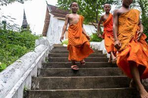 luang prabang asia south east vietnam stefano majno monks-c50.jpg