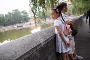 beijing pechino china by rail stefano majno asia child-c55.jpg