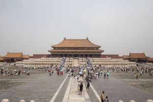 beijing pechino china by rail stefano majno asia forbidden city.jpg