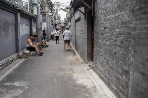 beijing pechino china by rail stefano majno asia hutong.jpg