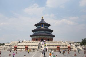beijing pechino china by rail stefano majno asia temple heaven.jpg