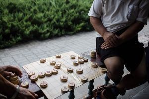beijing pechino china by rail stefano majno backgammon asia.jpg