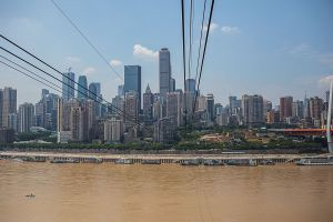 chongqing china by rail stefano majno asia huge city mega.jpg