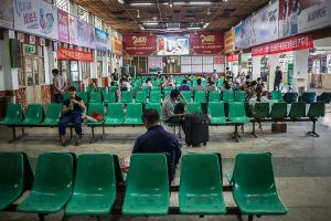guilin china by rail stefano majno asia waiting room.jpg