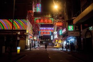hong kong china by rail stefano majno asia night market.jpg