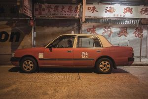 hong kong china by rail stefano majno asia night taxi.jpg