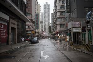 hong kong china by rail stefano majno asia street.jpg