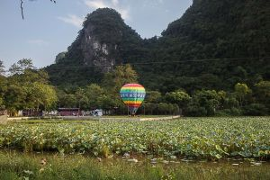 yangshuo china by rail stefano majno asia balloon.jpg