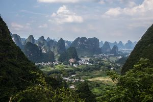 yangshuo china by rail stefano majno asia mountain view.jpg