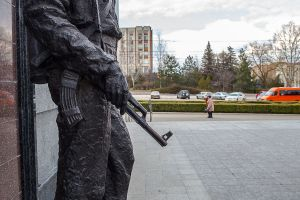 transnistria unrecognized country tiraspol moldova stefano majno 1992 liberation ak47.jpg