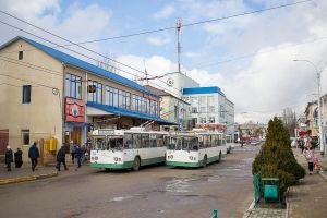 transnistria unrecognized country tiraspol moldova stefano majno bendere bus station.jpg