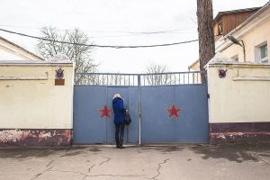 transnistria unrecognized country tiraspol moldova stefano majno girl barracks.jpg
