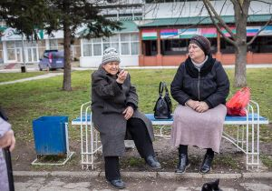 transnistria unrecognized country tiraspol moldova stefano majno old women.jpg