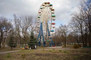 transnistria unrecognized country tiraspol moldova stefano majno panoramic wheel.jpg