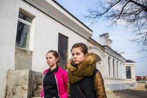 transnistria unrecognized country tiraspol moldova stefano majno students.jpg