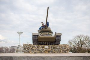 transnistria unrecognized country tiraspol moldova stefano majno tank boys.jpg